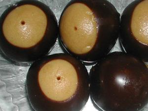 Buckeye Candy