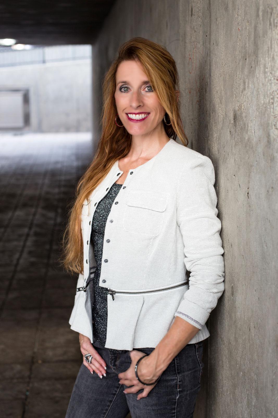 DebbraSweet-v2-entrepreneur